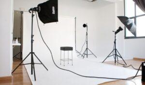 fondo-infinito-telon-fotografia-sin-fin-tela-blanco