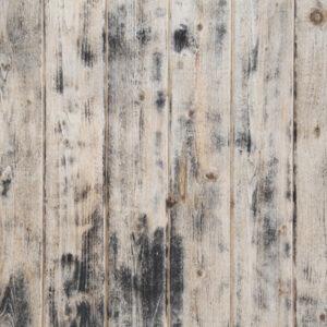 fondo foto madera desgastada