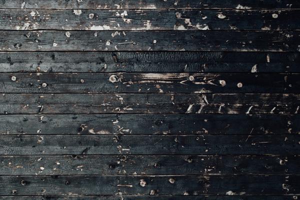 fondo madera negra fondo para foto