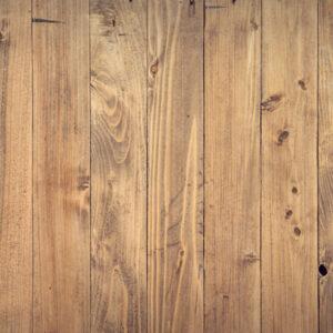fondo madera fondo para foto